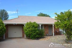 Unit 2/4 Stillard Court, Barooga, NSW 3644