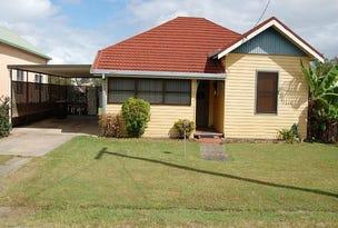 37 Farley Street, Casino, NSW 2470