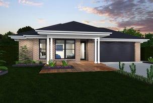 Lot 18 Trevally Street, Korora, NSW 2450