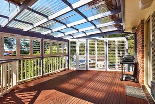 4/81 Spinnaker Ridge Way, Belmont, NSW 2280
