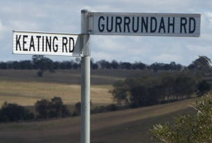 Lot 2/ 235 Gurrundah Road, Goulburn, NSW 2580