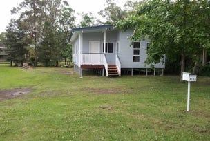373a Newport Road, Cooranbong, NSW 2265