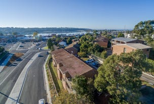 6/2 Kyeamba Street, Merimbula, NSW 2548