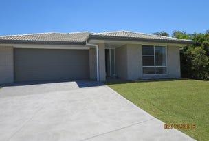 13 Wren Close, Lakewood, NSW 2443