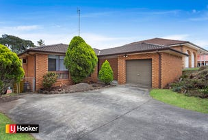 36 Shearwater Drive, Berkeley, NSW 2506