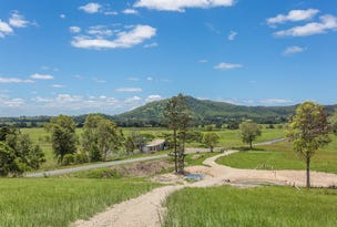 111 Proposed Lot - Tuchekoi Road, Bollier, Qld 4570