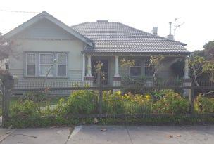 12 Hallam Street, Flora Hill, Vic 3550