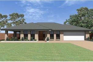 Lot 5 Linwood Estate, Mount Clear, Vic 3350