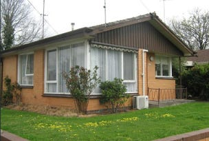 5A/1015 Macarthur Street, Lake Wendouree, Vic 3350