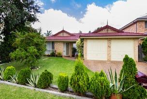 25 Friendship Ave, Kellyville, NSW 2155