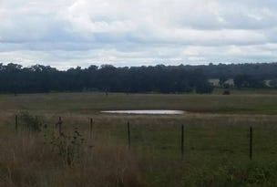 1 Tallawonga Road, Elong Elong, NSW 2831