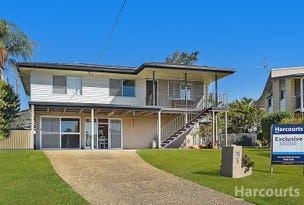 5 Valmy Court, Petrie, Qld 4502