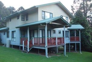 Unit 4 Bunya Avenue, Bunya Mountains, Qld 4405