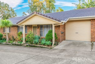 3/105 Lake Road, Port Macquarie, NSW 2444