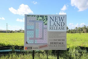 Lot 3, 174 - 192 Green Road, Heritage Park, Qld 4118