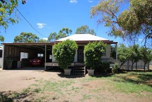 396 Warialda Street, Moree, NSW 2400