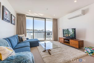 215/7 Irving Street, Phillip, ACT 2606