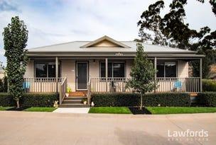127/1-15 Furness Street, Kangaroo Flat, Vic 3555