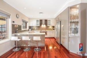 13 Arabella Place, Bella Vista, NSW 2153