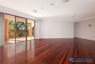 105/15 Herbert Street, Naremburn, NSW 2065