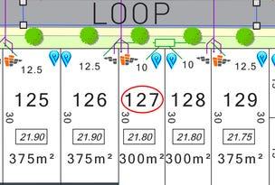 Lot 127, 7 Radiant Loop, Dayton, WA 6055