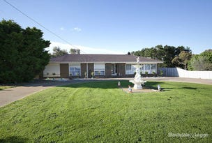 120 Asher Rd, Lovely Banks, Vic 3213