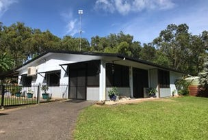 8 Harry Heaths Close, Cooktown, Qld 4895