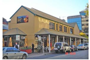 5/2 Horwood Place, Parramatta, NSW 2150
