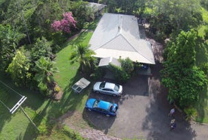 102 Crohamhurst Road, Peachester, Qld 4519