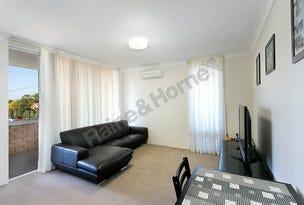20/384 Rocky Point Road, Sans Souci, NSW 2219