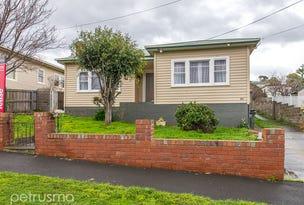 89 Bowen Road, Lutana, Tas 7009