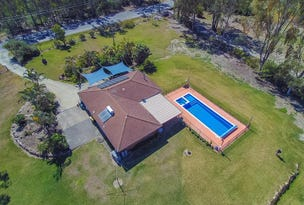 100 Blue Pacific Road, Deception Bay, Qld 4508