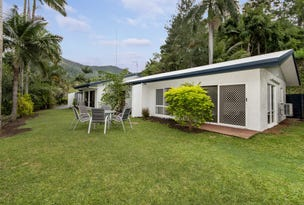 12 Comet Street, Bayview Heights, Qld 4868