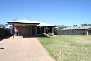 5 Colden Place, Emerald, Qld 4720