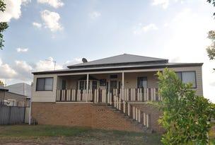 83 Balonne Street, Narrabri, NSW 2390