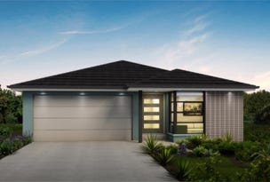 Lot 1122 Proposed Road, Leppington, NSW 2179
