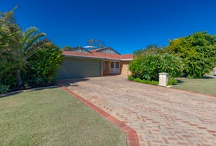 4 Inverness Court, Cooloongup, WA 6168