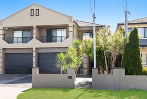 10 Starr Avenue, Padstow, NSW 2211