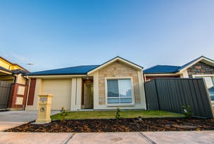 6A Thirza ave, Mitchell Park, SA 5043