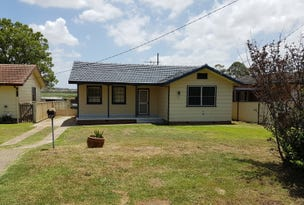 107 Kingstown Road, Woodberry, NSW 2322