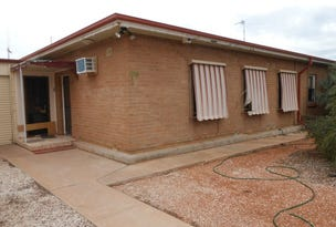 18 Walsh Street, Whyalla Norrie, SA 5608