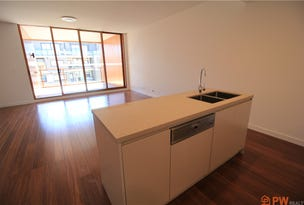 2-bed Penthouse/15 Porter Street, Ryde, NSW 2112