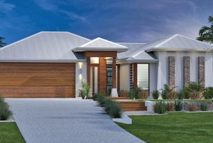 Lot 163 -  9 Wallarah Parade, North Lakes, Qld 4509