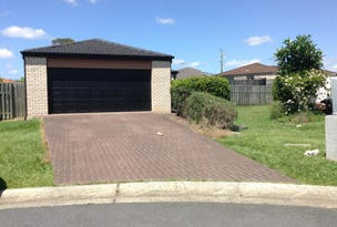 18 Hind Court, Bellmere, Qld 4510