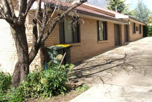 4/339 Howick Street, Bathurst, NSW 2795