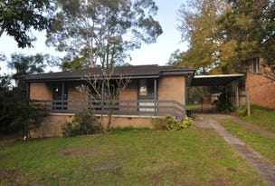 425 Pacific Highway, Gosford, NSW 2250