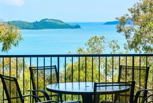 10 Panorama on Hamilton, Hamilton Island, Qld 4803