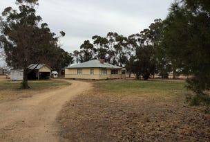240 Chinamans Road, Tocumwal, NSW 2714