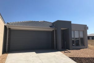 75 Burbidge Drive, Bacchus Marsh, Vic 3340