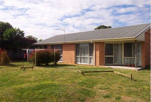 Unit Units/1, 2 5, 6, and 8/4 Cotton Street, Wynyard, Tas 7325